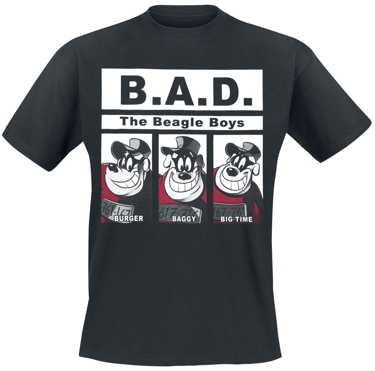 Cheap Disney T Shirts Uk Carrerasconfuturo Com