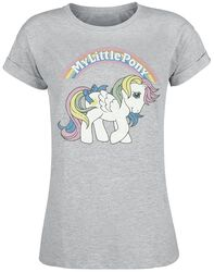 7c5a26d1 Buy My Little Pony Fan Merch online now | EMP My Little Pony shop