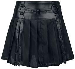 Siiri Skirt
