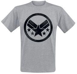War Machine - Logo