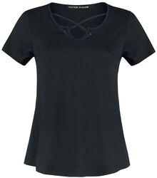 T-Shirt Claudia