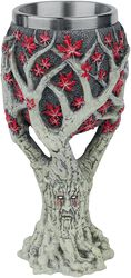 Weirwood Tree Goblet