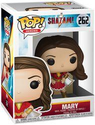 Mary Vinyl Figure 262