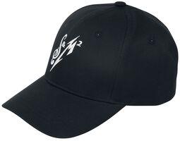 S & M 2 - Baseball Cap