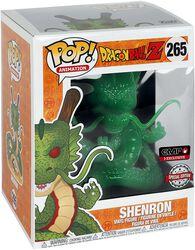 Z - Shenron (Oversized) Vinyl Figure 265