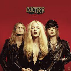 Lucifer II