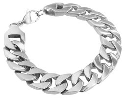 Rough Bracelet