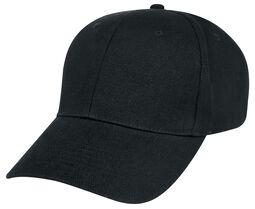 6258af3ab Buy Caps online cheap | EMP Merchandise Shop