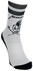 Scary Guy - Socken