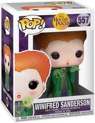 Winifried Sanderson Vinyl Figure 557