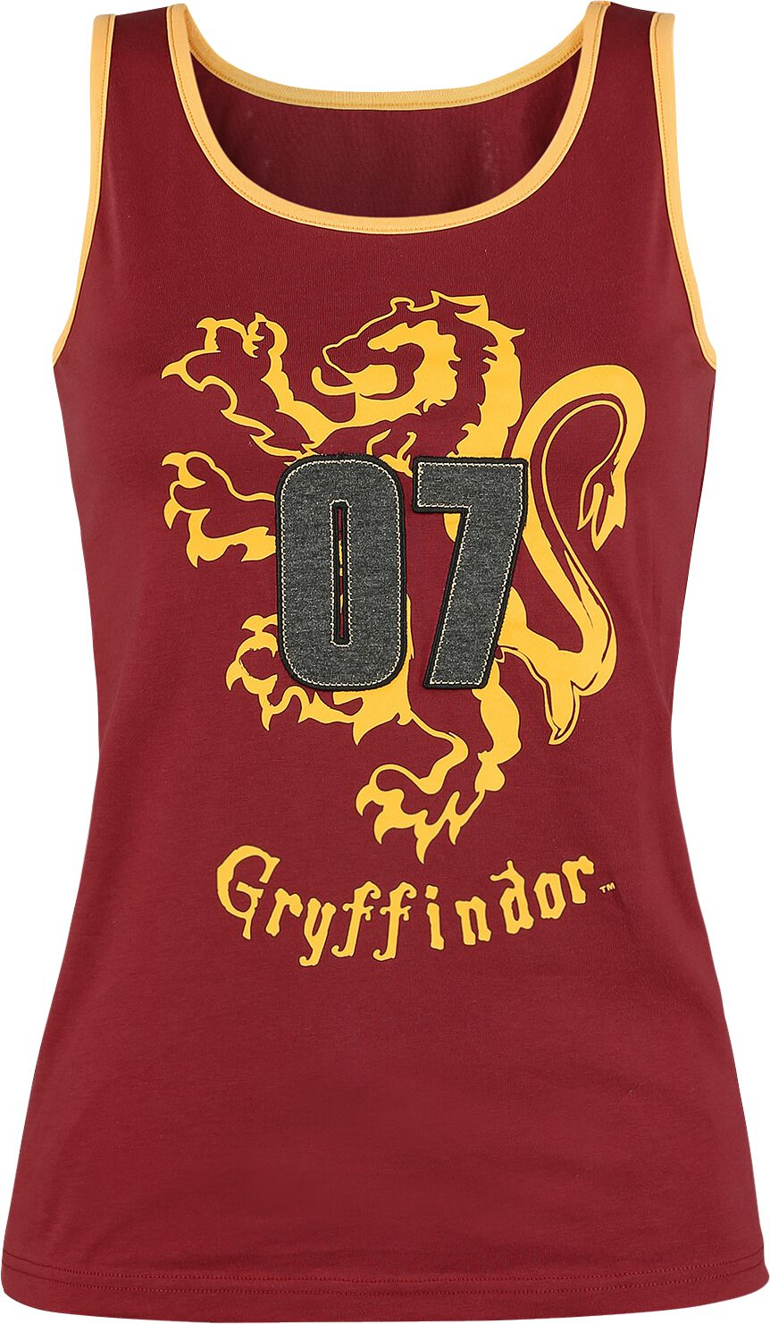 gryffindor stripes harry potter pyjama. Black Bedroom Furniture Sets. Home Design Ideas