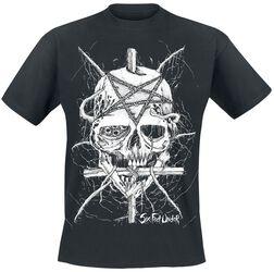 Penta Skull