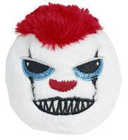 Halloween plushy 2020 Clowny