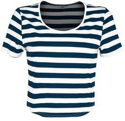 Land Ahoy T-Shirt