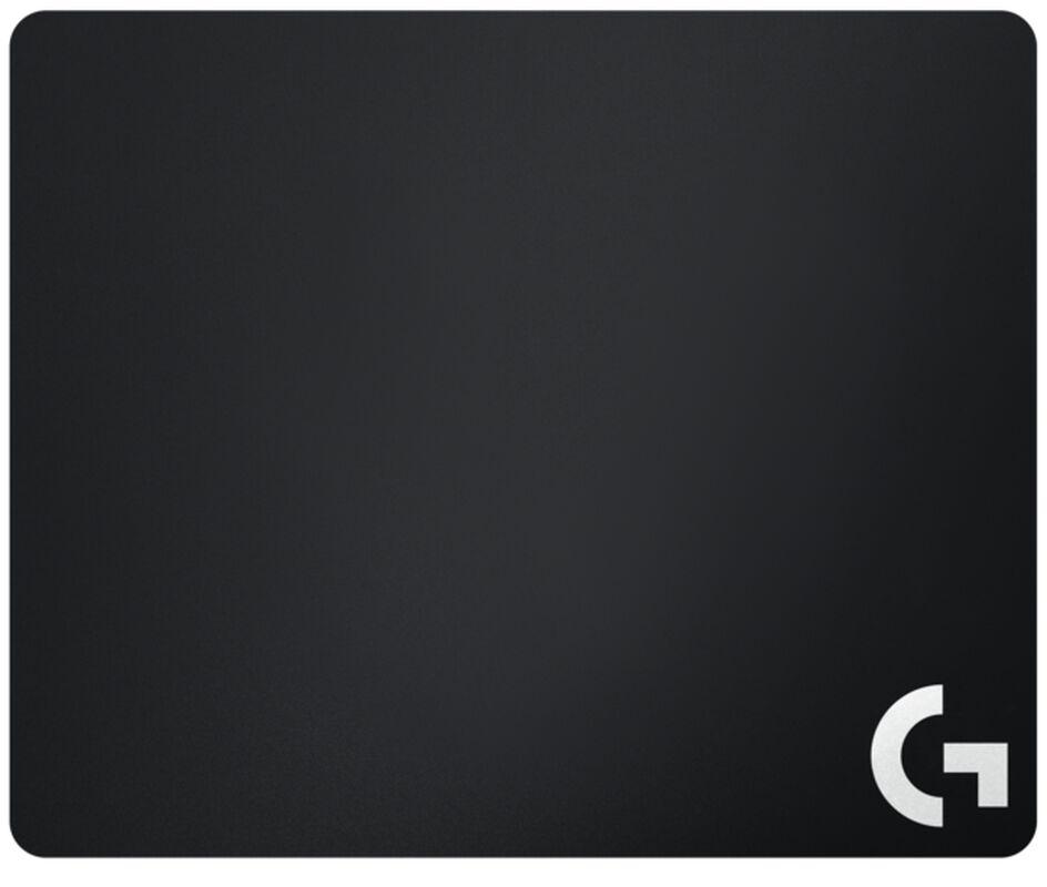 G240 Cloth Gaming Mouse Pad