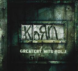 Greatest hits - Vol. I