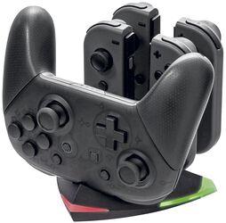 Nintendo Switch Arrow:Charge S