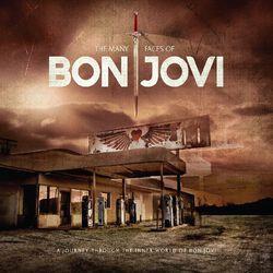 Many Faces Of Bon Jovi