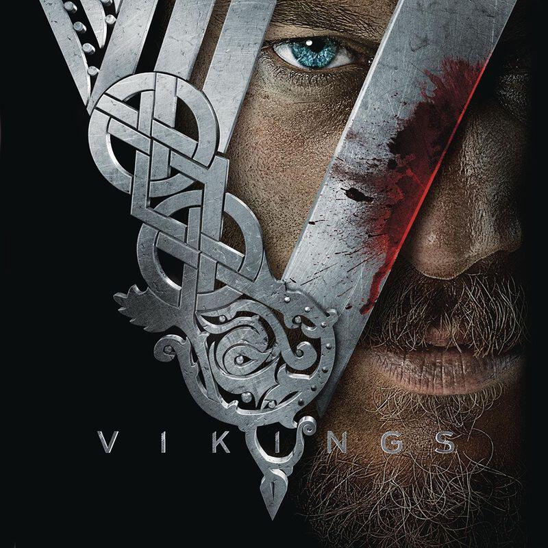 Vikings O.S.T.