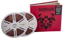 Buy Haken Merchandise Online Band Merch Shop Emp
