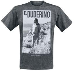 El Duderino