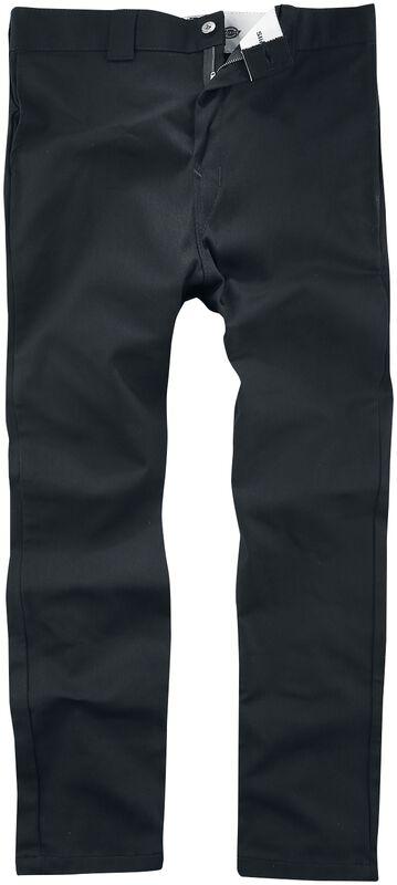 Slim Skinny Pant