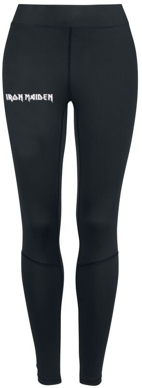 Functional Tights