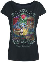 c6729eae9 Beauty & The Beast Fan Merchandise & Clothing | Movie Merch | EMP