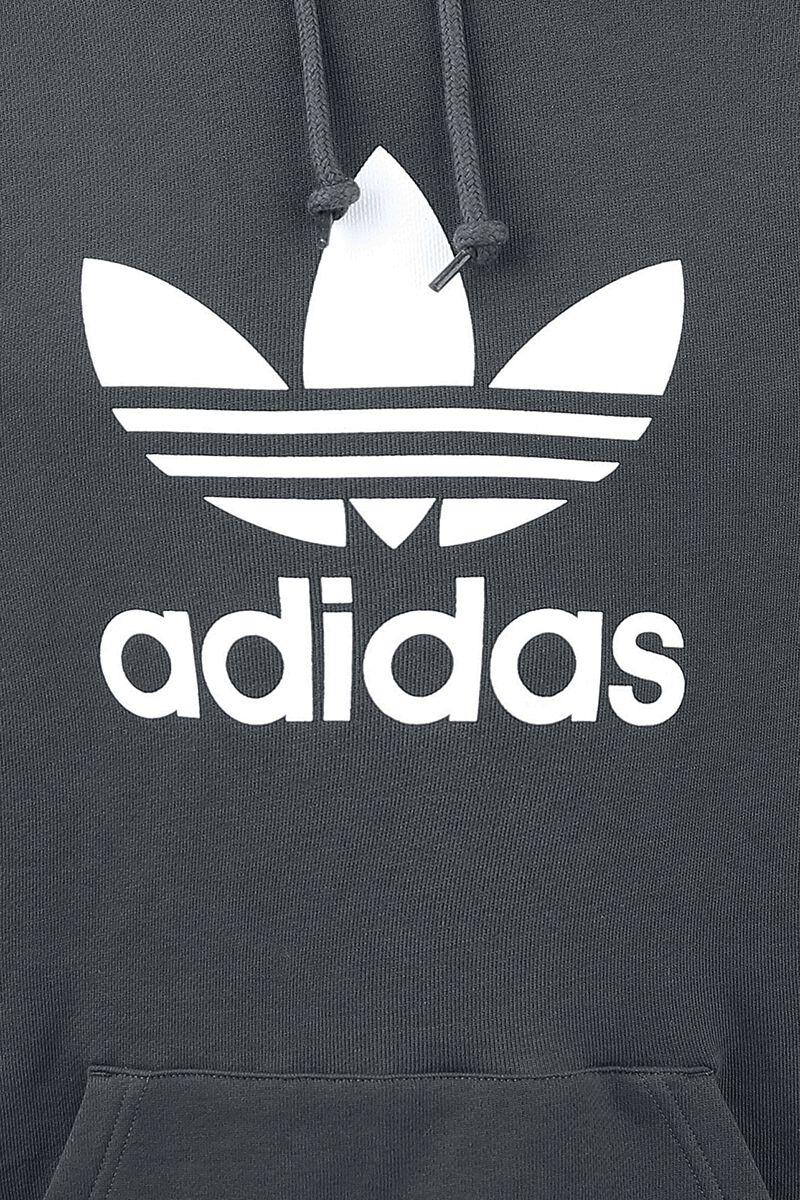 huge discount bac1d fb5b8 Adidas. Camo OTH Hoodie. Hooded sweater