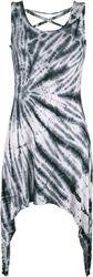 Petra dress