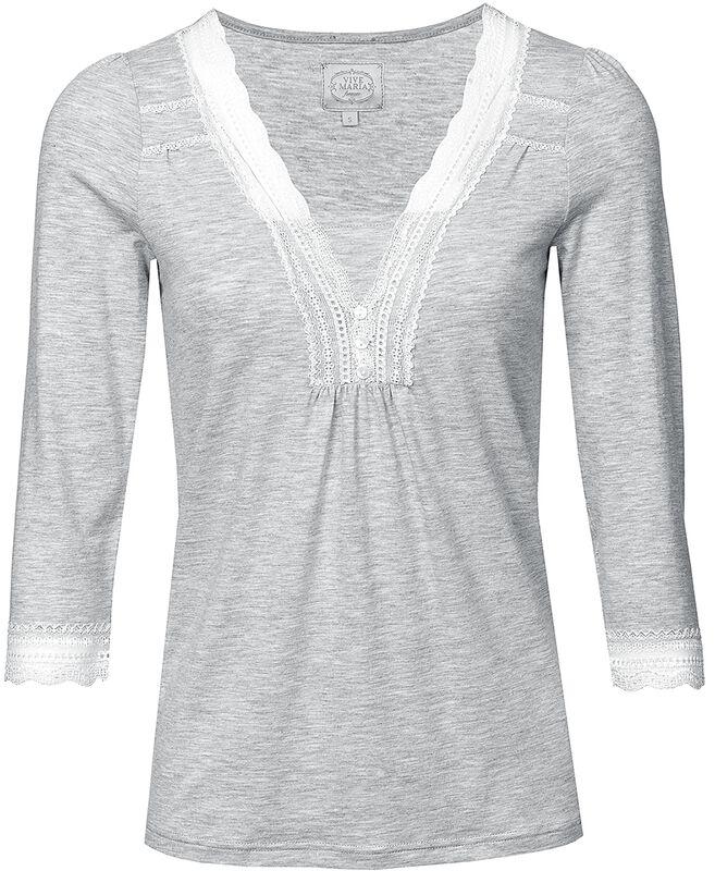 Dreaming Basic Single Shirt