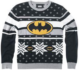 Kids - The Dark Knight