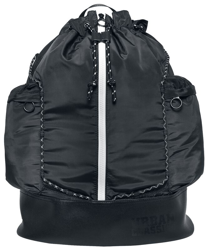 Light Weight Hiking Backpack