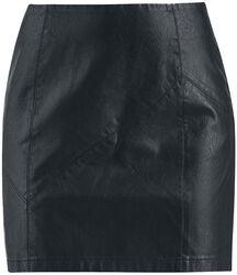 Rebel Short Skirt