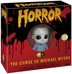 5 Star - Michael Myers