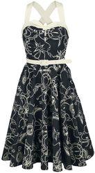 Mistral 50s Dress