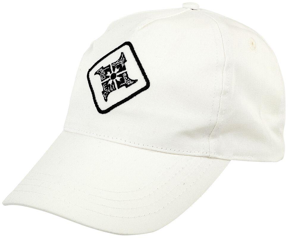 Rise - Kamura