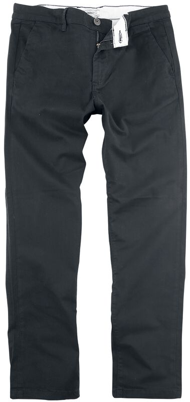 Graham Trousers