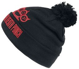 Buy Band Caps Beanies Cheap At Emp Online