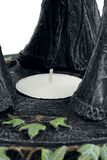 Magic Circle - Oil Burner
