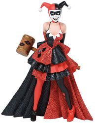 Harley Quinn Figurine