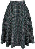 Peebles Skirt