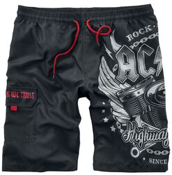 a289b918d6 Buy Swim Shorts online cheap | EMP Merchandise Shop