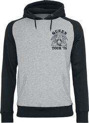 Tour '75