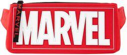 Loungefly - Marvel Logo