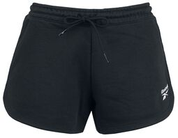 RI French Terry Shorts