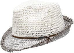 Dakar Hat