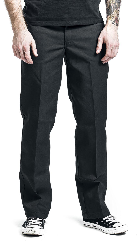 873 Slim Straight Work Pants  fce1ab4d2