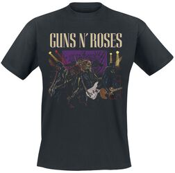 753155d8 Guns n' Roses Fan Merchandise & Clothing | Band Merchandise | EMP