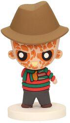 Freddy Krueger (Pokis Figure)